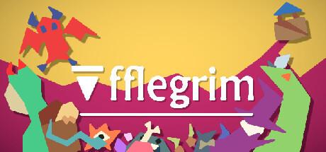 NEWS : Ufflegrim