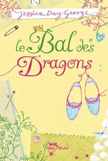 le-bal-des-dragons-99224