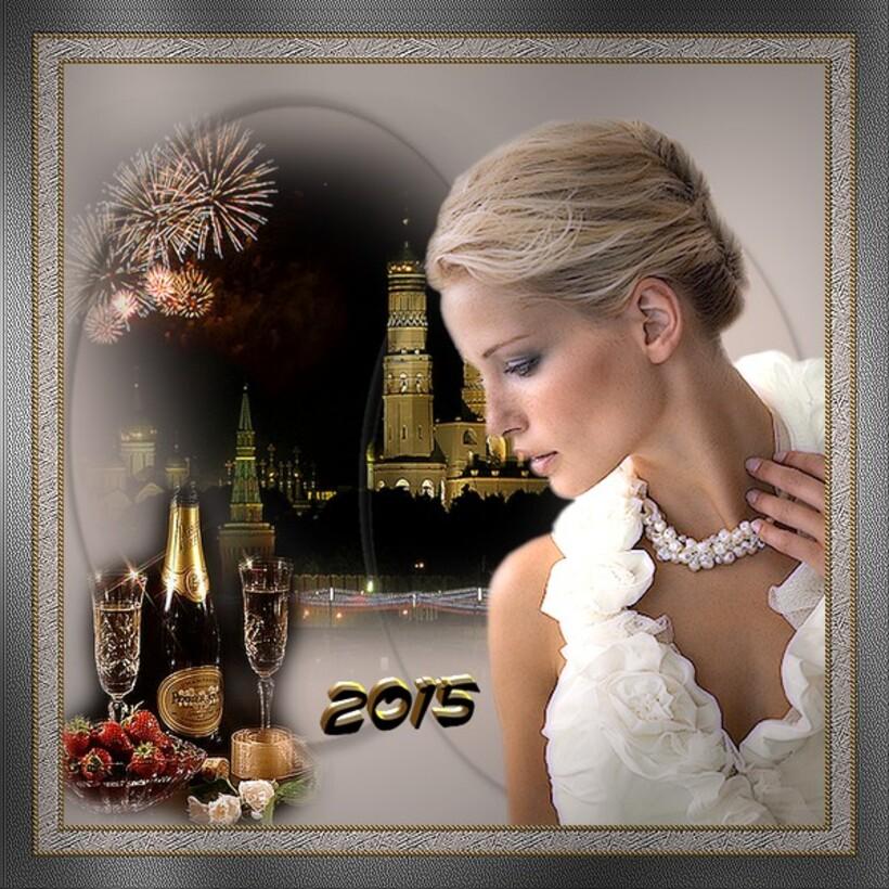 Coups de Coeur de Décembre 2014