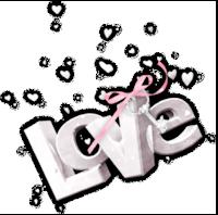 *** Love 1  ***