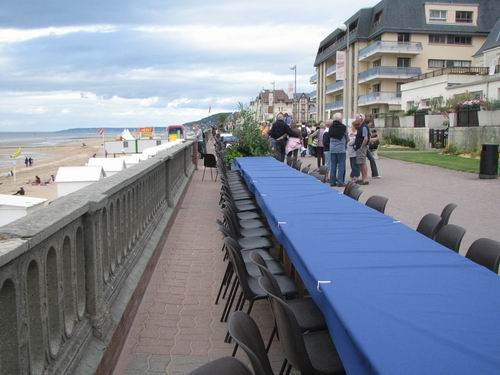 cabourg00017