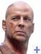 bruce willis Die Hard 4 Retour en enfer