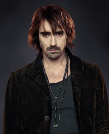 lee pace twilight