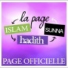 IslamHadithSunna
