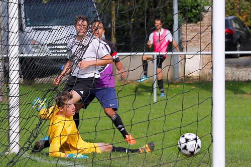foot, football, foot-ball, fotofoot, des, étangs, EFDE
