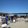 Mauritanie Nouakchott Port de pêche