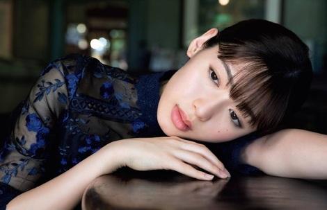 Magazine : ( [FRIDAY] - 20/03/2020 - Yurina Yanagi, Sei Shiraishi, Rosiel Kasyou, Misumi Shiochi, Marina Nagasawa & Natsu Fukui )