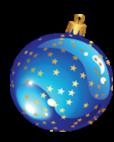 *** Holly Jolly Christmas ***