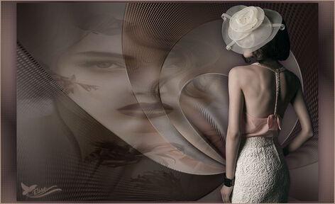 Photo     de Mary design