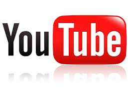 enTractTour sur YouTube