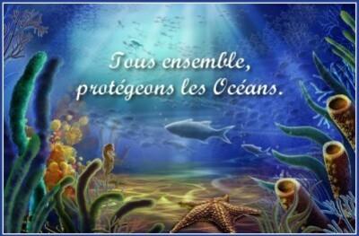 protegeons-les-oceans