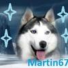 martin671
