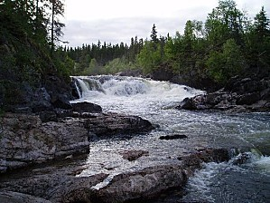 Churchill-River-canada-6370692-550-412