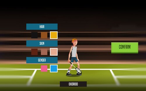 Useful tricks to play badminton league game