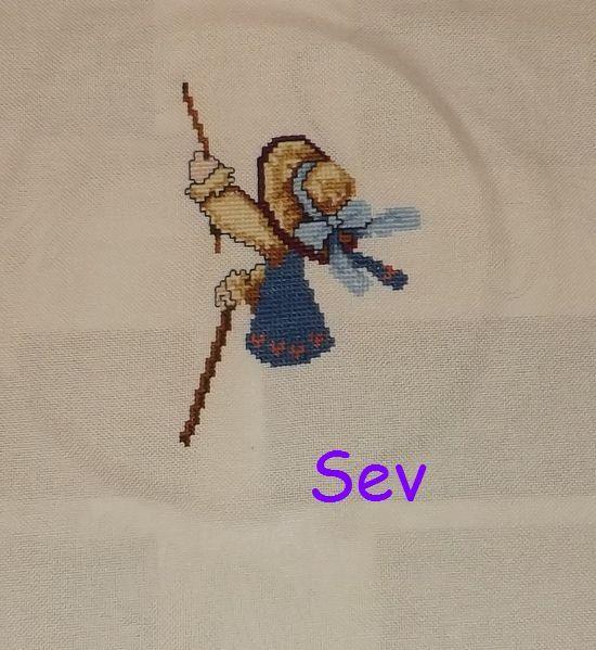 """SAL """"Le grand Menage"""" (4)"""