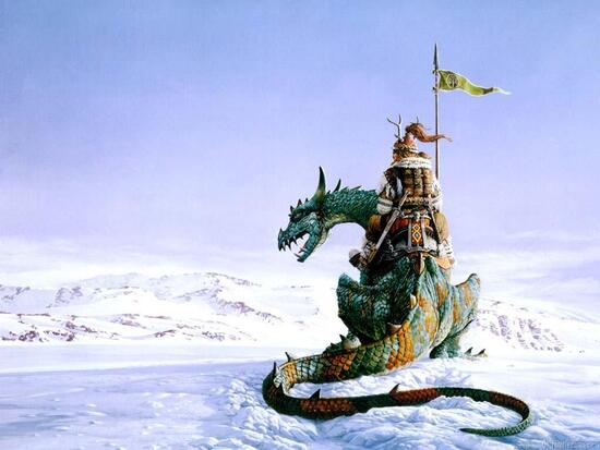 fond-ecran-24695,dragons.jpg