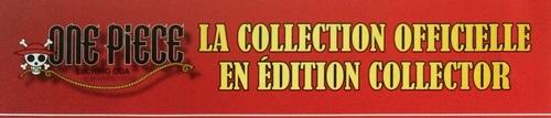 [News] One Piece débarque en Grand Format chez Hachette