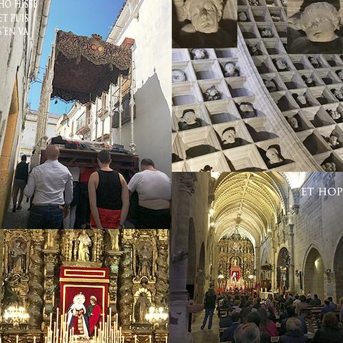 RELIGION ET SPORT AÏE YA YAÏL - 5