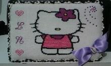 Kitty-de-Laila.jpg