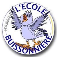 L' Ecole Buissonnière