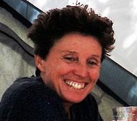 Brigitte Pinat