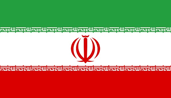 800px-Flag_of_Iran_svg-21-mars.png