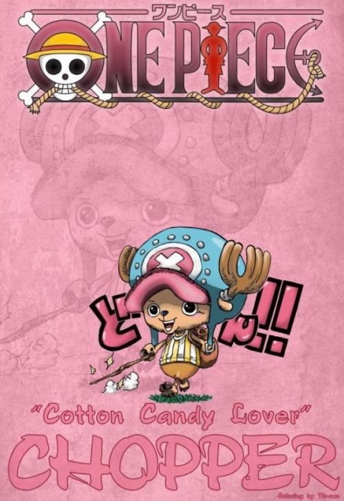 AMV One Piece