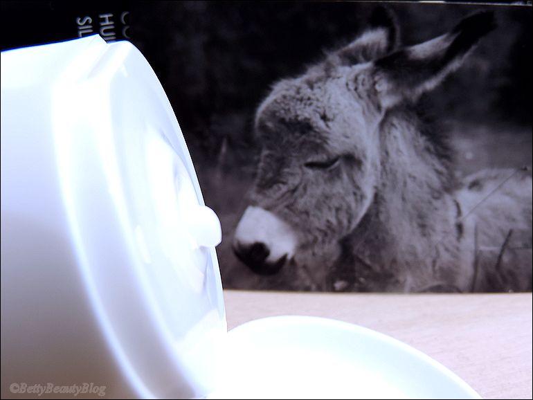 Essena les produits au lait d'ânesse