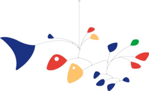 Google-doodle-Calder.png