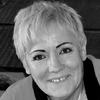 Claire Parmeggiani