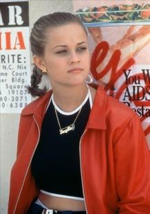 1996 -Freeway
