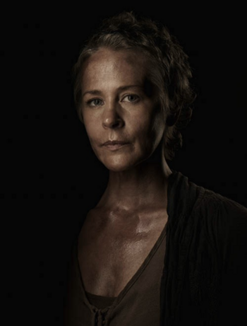 Season-4-Cast-Portrait-Carol-the-walking-dead-35644167-380-500