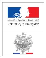 """Résultat de recherche d'images pour """"Logo : présidence de la République"""""""