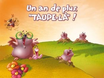 10-anfe-gromis_taupela_430x322