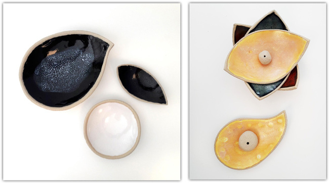 Stage de poterie Terr'Ame_Véronique Bélier_Trévoux