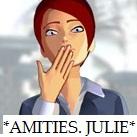 """""""""""  Une petite VISITE chez nos  ANIMAUX """""""":    *LES CHATS*"""