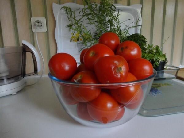 Tomates-jus--1-.JPG