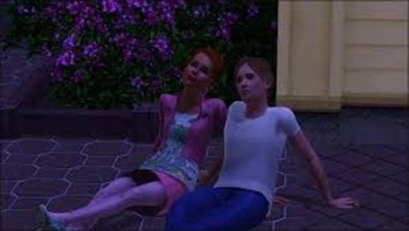 """Résultat de recherche d'images pour """"Blanche neige en Sims"""""""