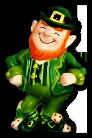 Kit St Patrick (11)