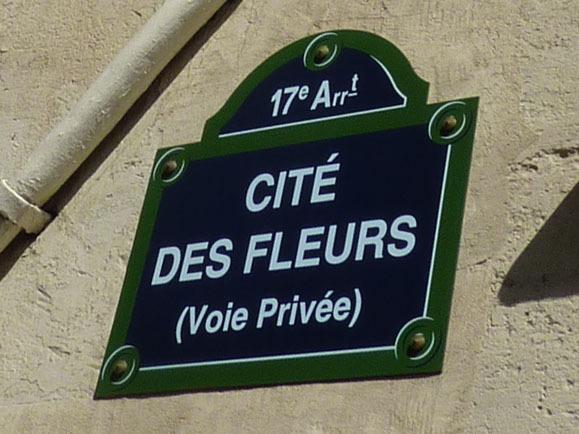 42---Cite-des-Fleurs-copie-1.JPG