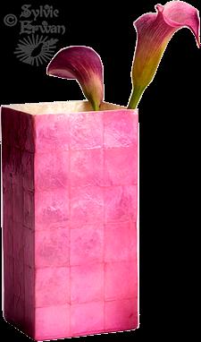 Tubes fleurs création 3