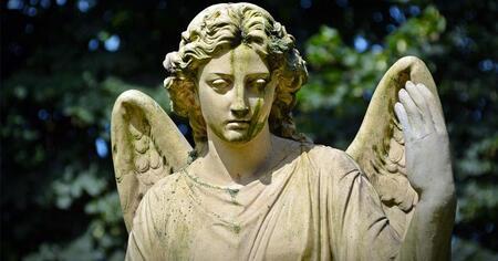À Toulouse, cette magnifique statue renaît grâce à l'impression 3D
