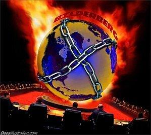 N-O-M-Bilderberg-monde-captif.jpg