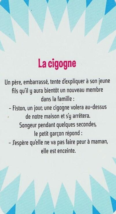 ♥blagounettes♥