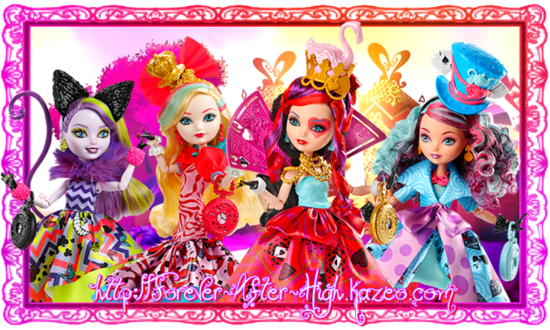 ever-afteer-high-way-too-wonderland-dolls-commercial