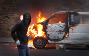 london-riots6