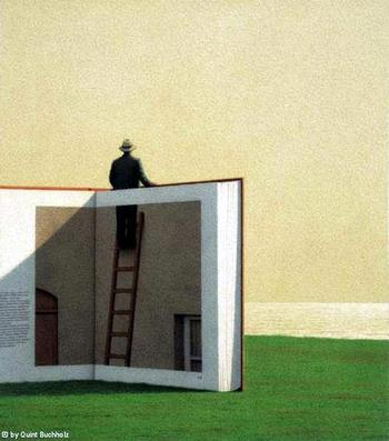 lecteur libre