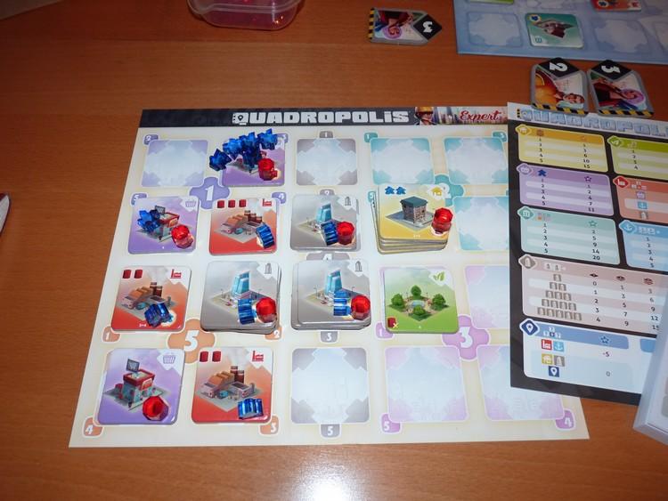 Quadropolis (moi)