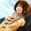 AnimeBeautifulBrunette.jpg
