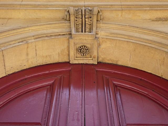 Dans Metz 2 Marc de Metz 2011
